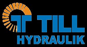 till-hydraulik_logo_jpg2