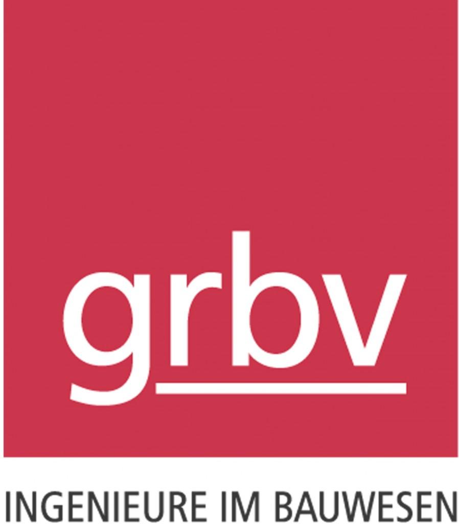 LINET Services unterstützt die grbv Ingenieure im Bauwesen GmbH & Co. KG als IT-Systemhaus.
