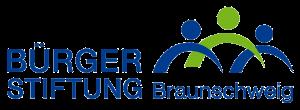 logo_buergerstiftung_rand_300dpi