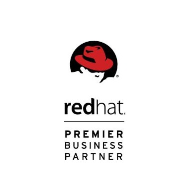 LINET Services ist RedHat Premier Business Partner