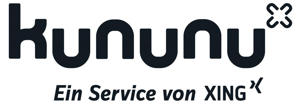 kununu_logo-1024x355