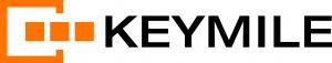 KEYMILE Logo without Claim (RGB)