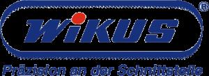 wikus_logo_2001