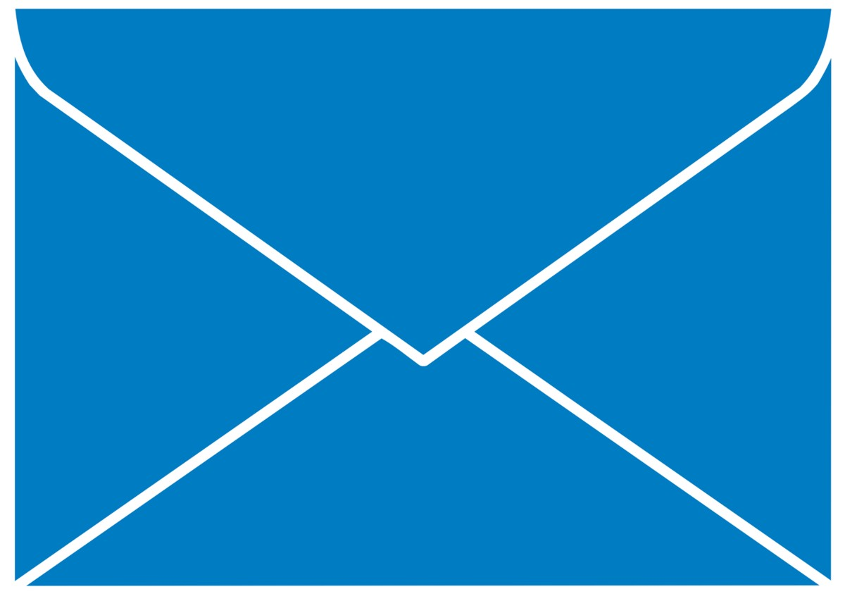"""""""Blaue Post"""" von Microsoft sorgt für Unsicherheit"""