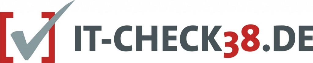 it-check38_logo