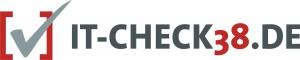 it-check38_logo