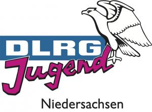 Die DLRG-Jugend wird von der LINET Services GmbH als IT-Systemhaus betreut.