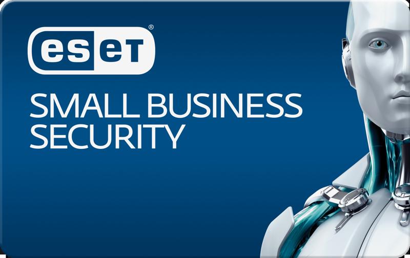 Mit der LINET Services GmbH 30 % Rabatt auf ESET Virenschutz erhalten
