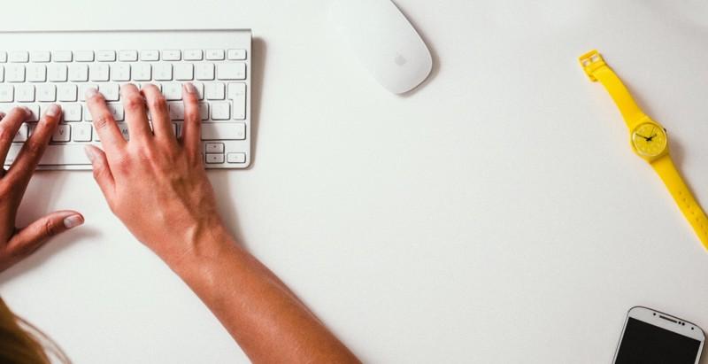 LINET Services Jobbörse: Organisationstalent (m/w) gesucht!