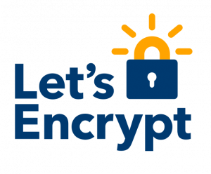 Sophos Utm Lets Encrypt Automatische Zertifikatsupdates Linet