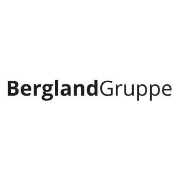 Systemhaus LINET Services betreut die EDV vom Autohaus Bergland