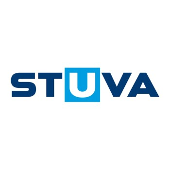 Systemhaus LINET Services arbeitet mit STUVA zusammen