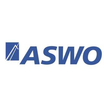 Systemhaus LINET Services betreut die EDV von ASWO International Service