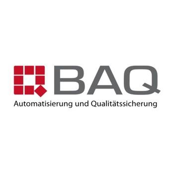 Systemhaus LINET Services betreut die EDV von BAQ