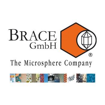 Systemhaus LINET Services arbeitet für Brace