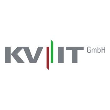 Systemhaus LINET Services betreut die EDV von KV-IT.