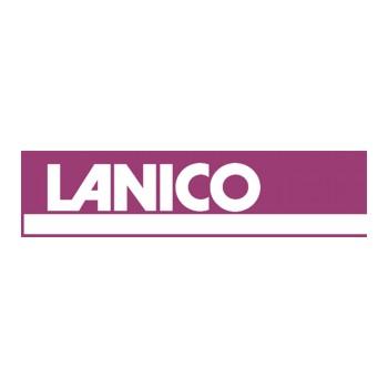 Systemhaus LINET Services betreut die EDV von Lanico aus Braunschweig