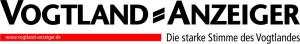 logo-va_streifen2