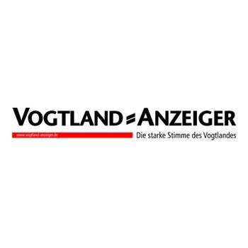 Systemhaus LINET Services betreut die EDV vom Vogtland-Anzeiger aus Plauen