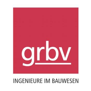 Systemhaus LINET Services betreut die EDV der grbv Ingenieure im Bauwesen