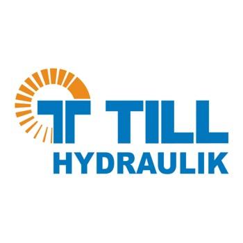 Systemhaus LINET Services betreut die EDV von TILL Hydraulik