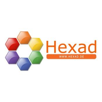 Systemhaus LINET Services arbeitet für Hexad